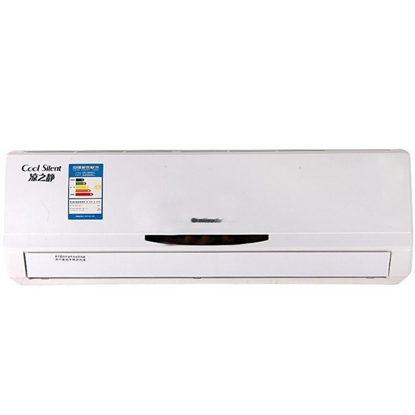 夏天到了,在选购空调的时候你知道有什么小技巧吗?