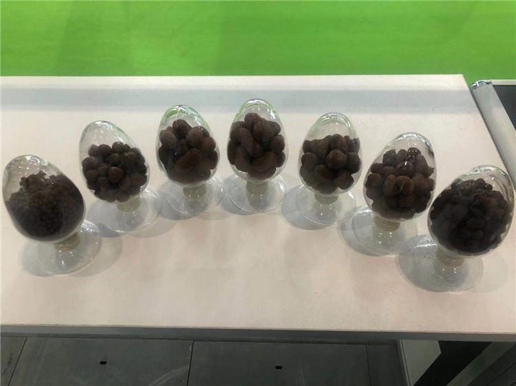 陶粒砂回转窑安裝规定,生产过程中会发生什么问题?