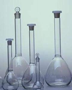 有关玻璃仪器的洗涤方法,快看来看吧。
