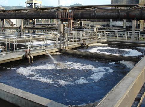 如今的污水处理有哪些方式以及工艺呢