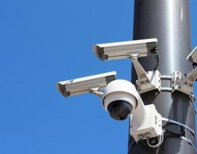 监控系统工程经常碰到的广泛5大难题