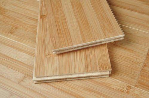 实木地板一定要保养吗?如何保养实木地板比较好?
