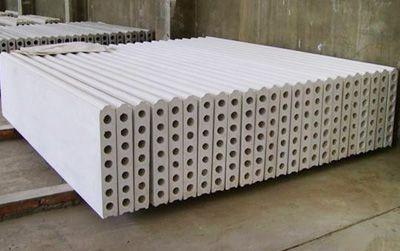 带您了解轻质隔墙板的安装流程以及使用要求