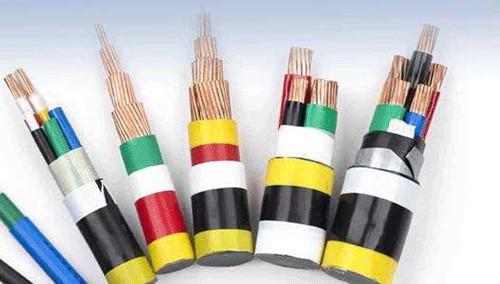 怎样选用电线电缆阻燃等级?多考虑到这六因素
