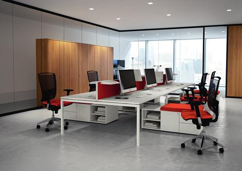 如何挑选办公家具,赶紧一起来看看吧。