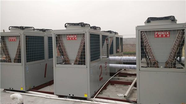 空气能热水器与同类热水器的比较