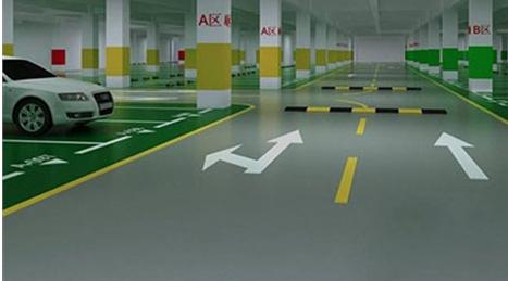 智能停车场系统优势有哪些