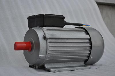 异步电动机采用哪样方式起动更加有效,你知道吗?