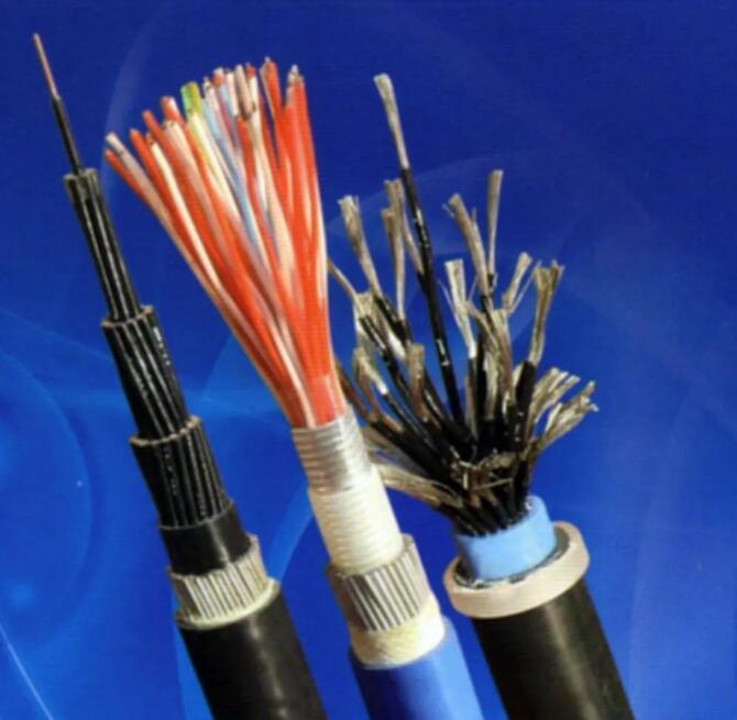 小编带您了解电线电缆的主要制造工艺特点及流程