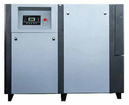 螺杆空压机和离心空压机有什么区别?如何选择?