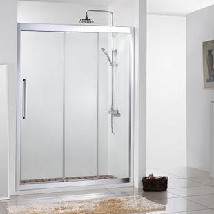 悄悄告诉你淋浴房检查质量问题的小妙招