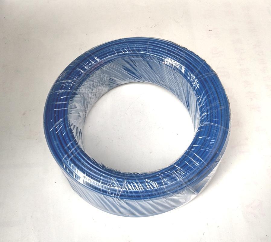 电线电缆在生产中的一些常见问题小合集