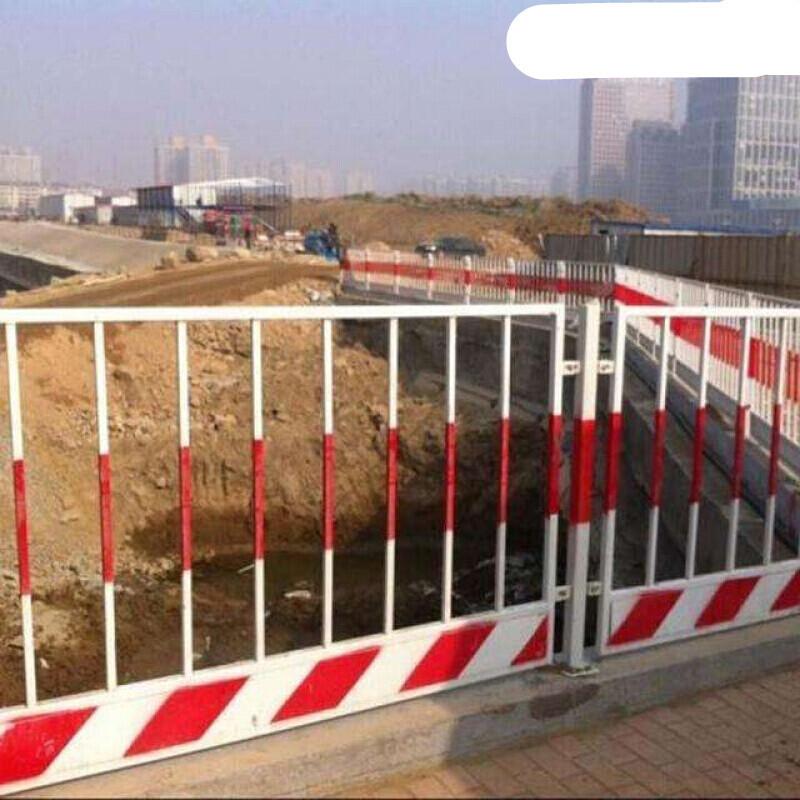 和我们一起看看基坑临边防护栏的作用有哪些呢!