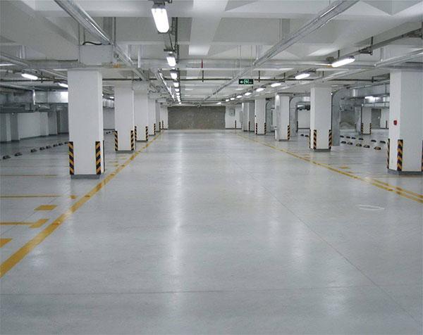 固化剂地坪施工注意事项讲解,固化剂施工验收标准