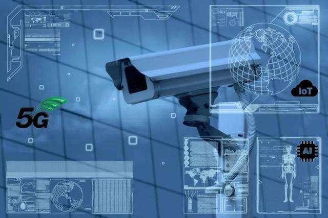 为什么大家都那麼注重安防监控系统?