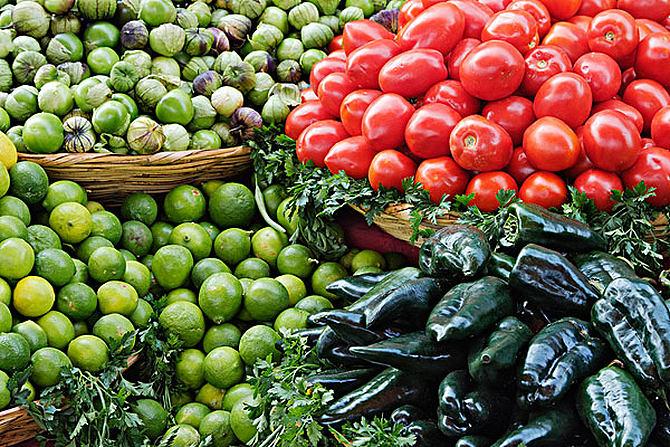 什么是有机农产品?有机农产品尽可能 保证什么条件?