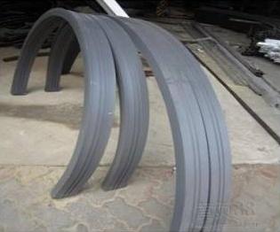 亲们,关于成都弯管加工的工艺技术你了解是否了解过呢?