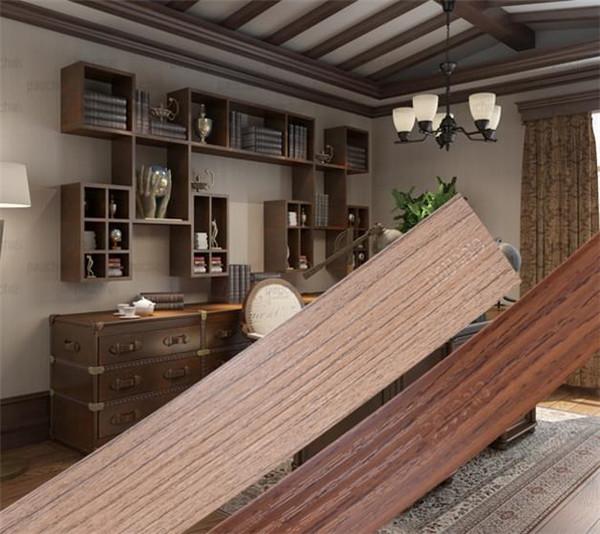 家具封边带能够 避免 室内甲醛挥发你知道吗?看完这种你就知道了