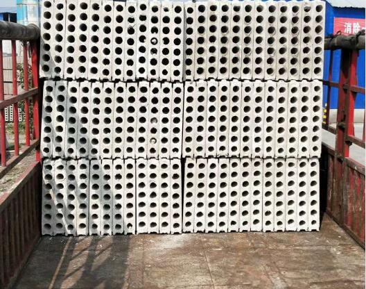 新式轻质隔墙板的规格、用途、价格