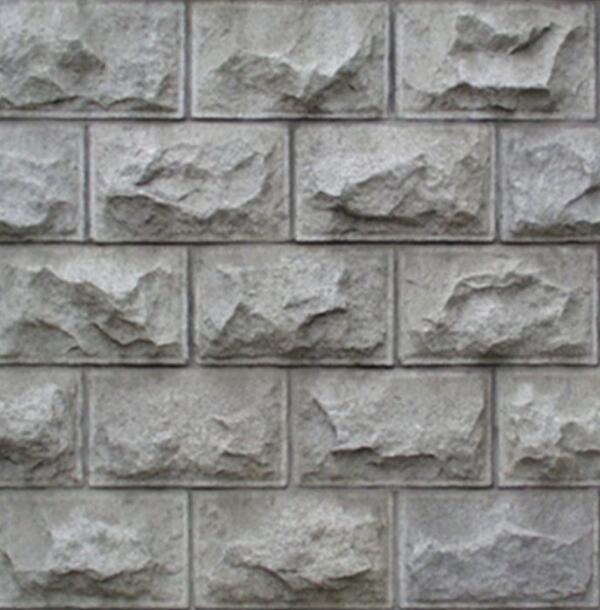 别墅外墙砖是什么,如何对其进行保养?
