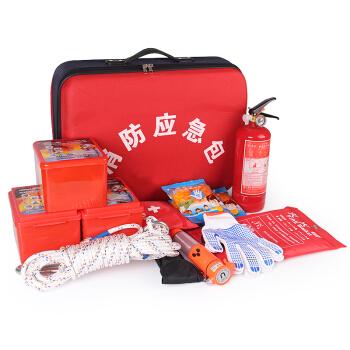 四川消防器材提供厂家温馨的提示您家庭常备的五种消防器材