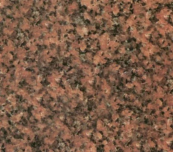 花岗石大理石大理石内(底)面及侧边防护处理剂及处理方式