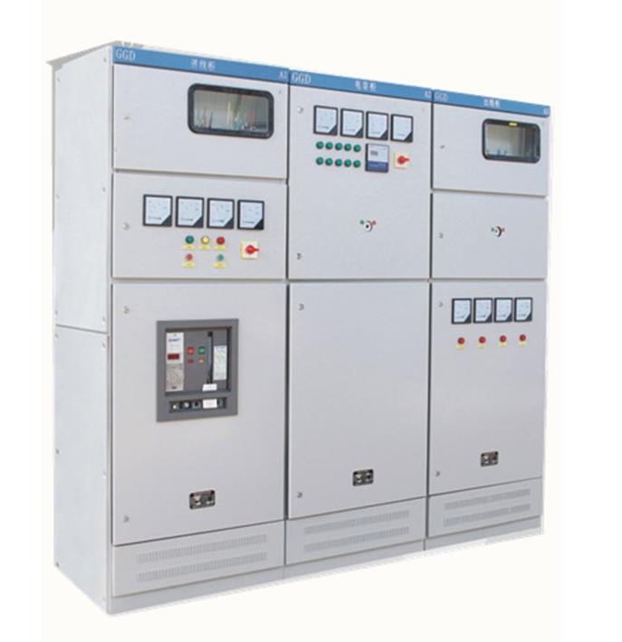 小编向你讲解高低压配电柜日常维护工作中包括哪些內容?