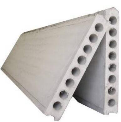 GRC轻质墙板的优点和主要用途