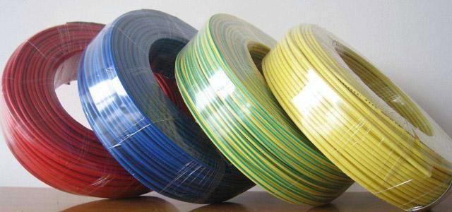 电线电缆的保护措施有哪些你知道吗