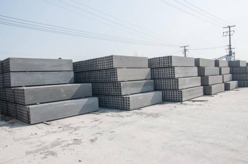 轻质隔墙板1天能安装是多少平方米