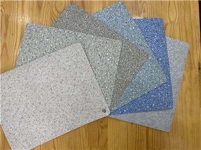 你知道塑料地板优点介绍及选购留意点吗?