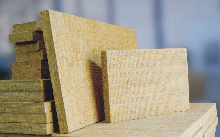 哪些场合尽可能有保温岩棉板的存有?跟着小编来看看吧!