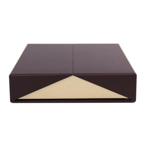 食品包装盒印刷工艺的分类是什么?