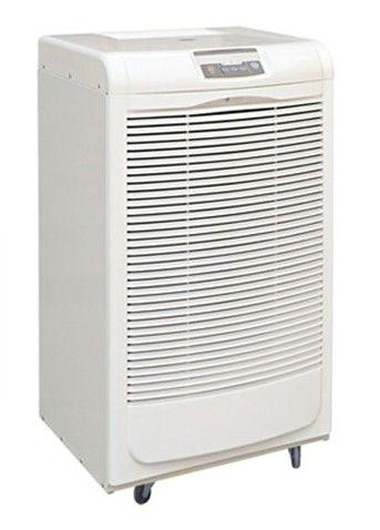 除湿器和空调哪个更好?让我们看看。