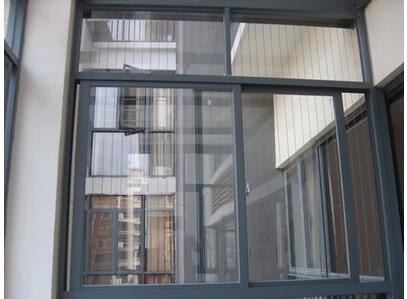 断桥铝门窗厂家为大家讲解封阳台用铝合金仍是断桥铝好?