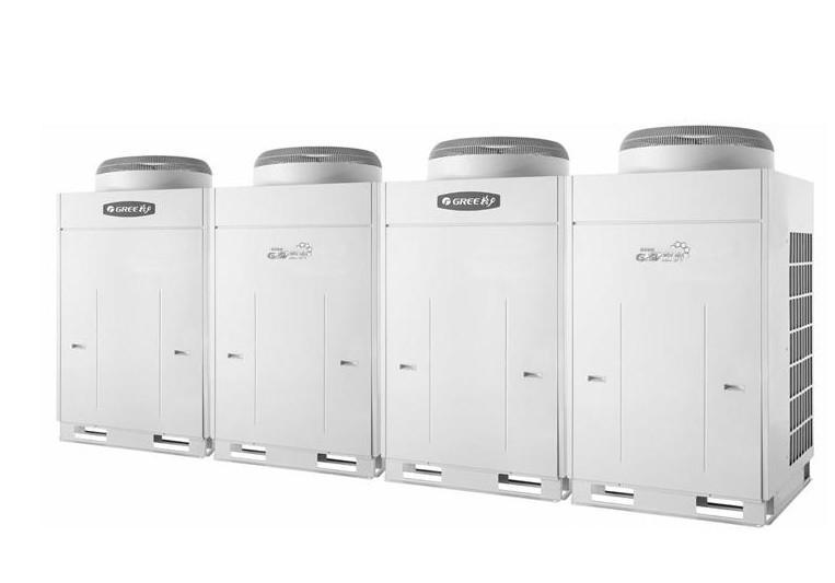家用中央空调效果会遭受哪些因素的影响