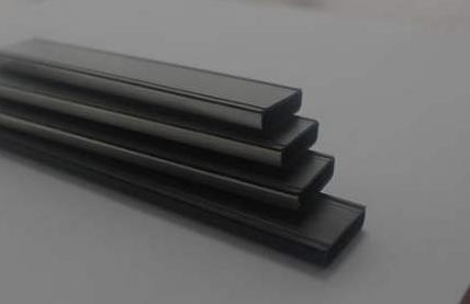 改性PP做中空玻璃暖边条颗粒的优势