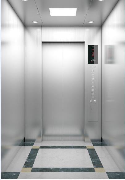 电梯种类都有哪些,她们分别适用于哪些场合呢?