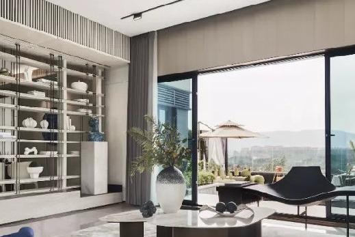 定制家具,将怎样给你打造一个极致的家?及其五个定制家具注意事项