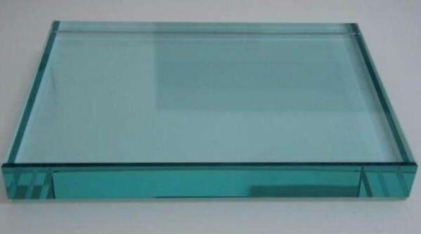 那麼钢化玻璃的维护、清理与保养技巧,你知道吗?