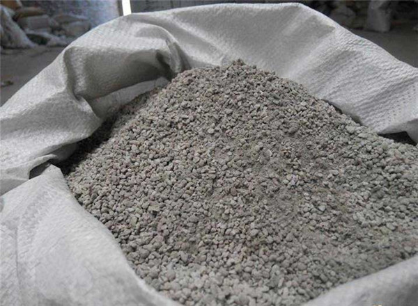 保温砂浆的使用方法及其应用情况下如何防止恶化