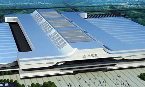 铝镁锰作为新型屋面材料,应用中需要注意哪几个方面?