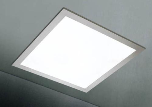 led房間內照明燈具種類選擇方式及其保養小知識