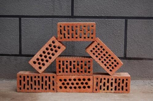 什么叫空心砖呢?它有什么优点呢?