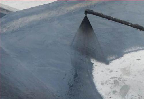 小编告诉你关于四川防水涂料如何改善室内防水