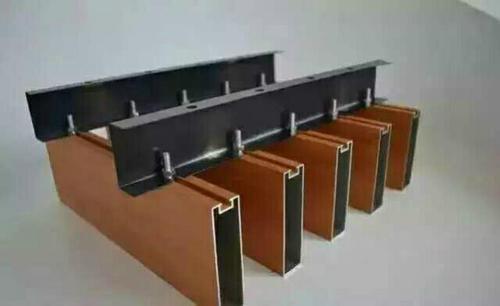 带您了解铝方通的安装流程以及相关特点