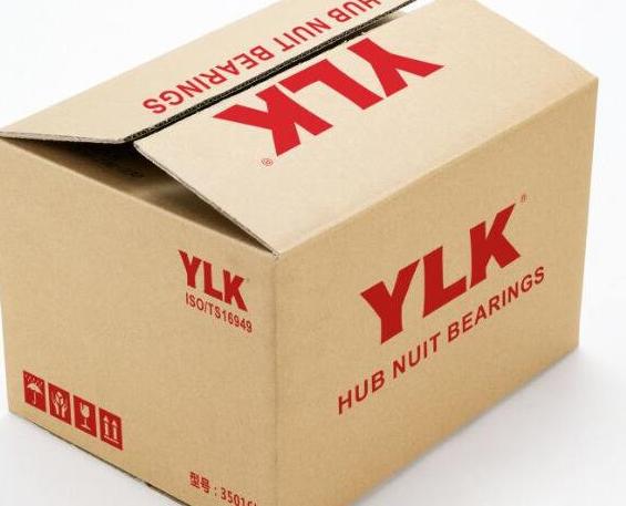 为何越来越多商家喜欢用纸盒包装?
