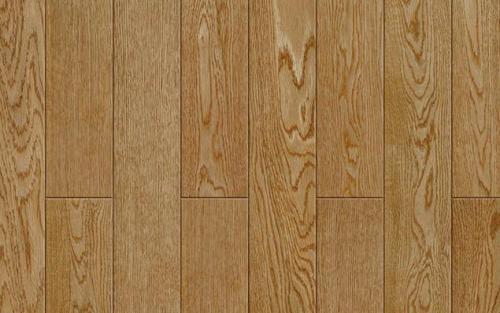 橡木地板如何保养?橡木地板选购注意事项有哪些?