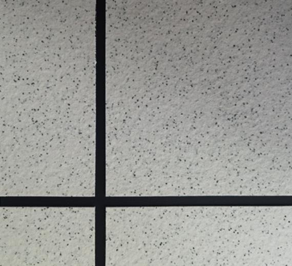 你知道多彩漆在旧基面上该如何施工呢?