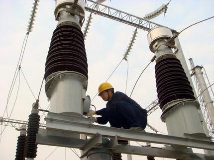 电力安装需要的工具有哪些